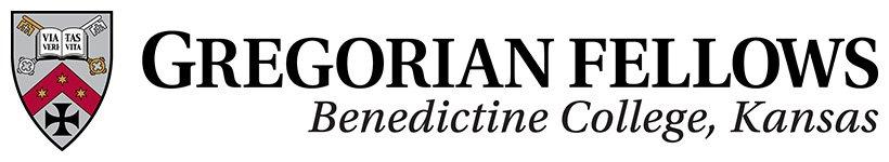 gregorian-fellows-logo