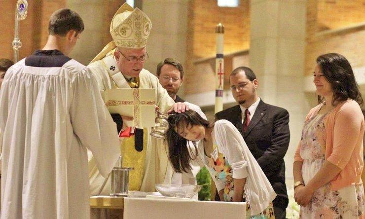 baptismhero